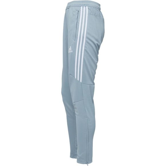 Adidas Climacool Track Pants Blue/Grey
